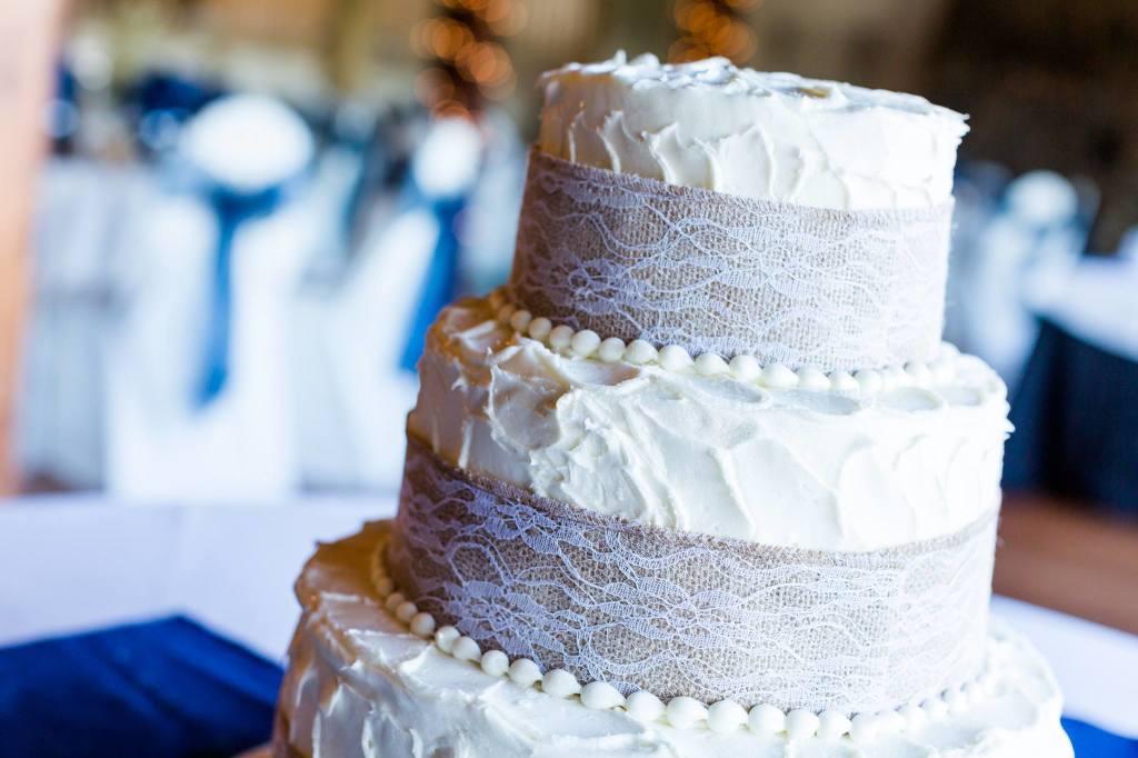 Patisserie gateau mariage quebec