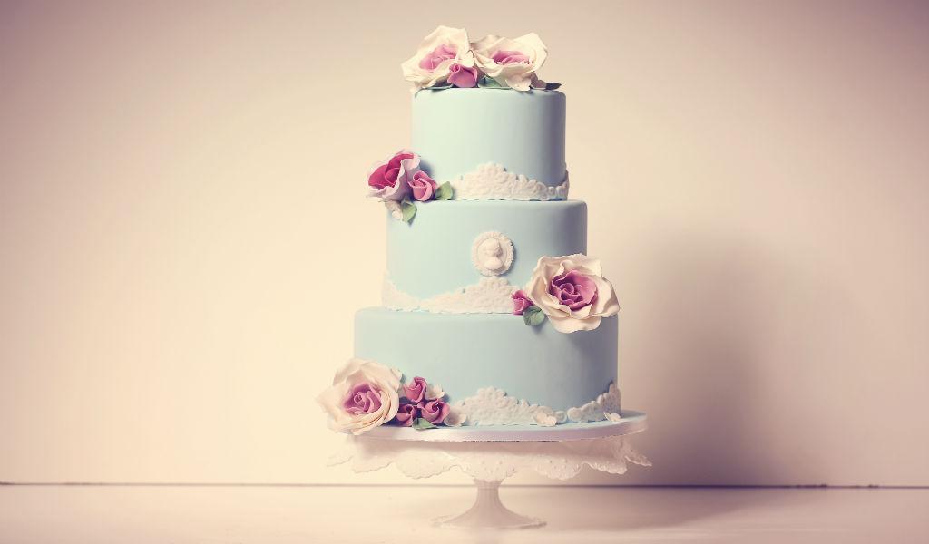 Le Hipster | Wedding cake Duc de Lorraine